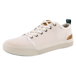 TOMS Heren Sneaker TOMS  10013211 naturel