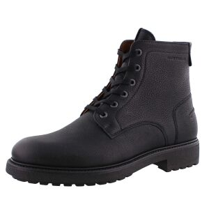 Ambitious HERENBOOTTIES ambitious  10971-6268AM zwart