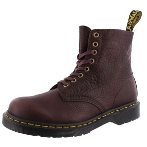 Dr Martens HERENBOOTTIES Dr Martens assador 24993257 bordo