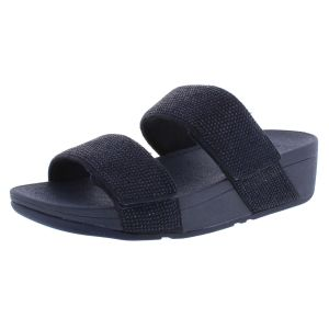 Fitflop Sandalen Fitflop  BH9 blauw