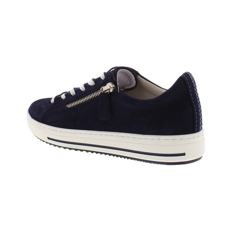 Gabor Sneakers 46.538.66 | GaborStore