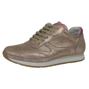 Chic Dames sneaker Chic  AA33 rose