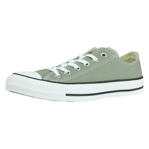 Converse x 159564 Chuck Taylor All Star  Ox taupe