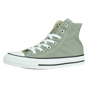 Converse i 159562C Chuck Taylor All Star Hi taupe
