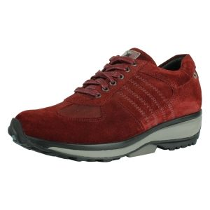 Xsensible Dames sneaker Xsensible  30001.2 rood