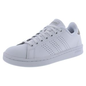 adidas Dames sneaker adidas  F36226 wit