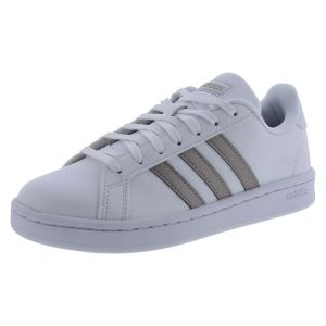 adidas Dames sneaker adidas  F36485 wit