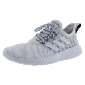 adidas Dames sneaker adidas  F36653 wit