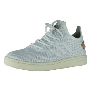 adidas Dames sneaker adidas  F36476 wit