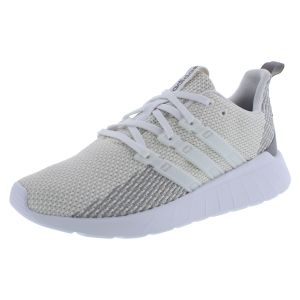 adidas Dames sneaker adidas  F36309 wit