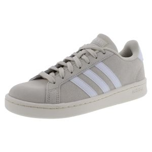 adidas Dames sneaker adidas  F36497 off white