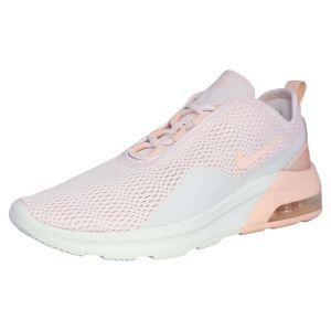 Sneakers Sale Nike   ShoeRama.nl
