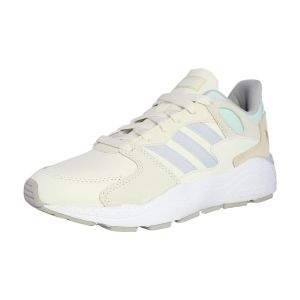 adidas Dames sneaker adidas  EE5595 off white