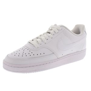 Nike Dames sneaker Nike  CD5434 wit