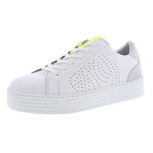 Tamaris Dames sneaker Tamaris  1/1-23788-24 wit