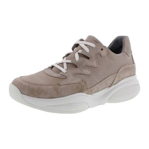 Xsensible Dames sneaker Xsensible  30087.2 beige