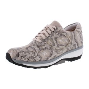 Xsensible Dames sneaker Xsensible  30001.5 beige
