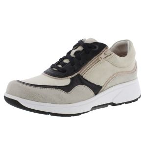Xsensible Dames sneaker Xsensible  30204.2 off white