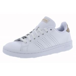 adidas Dames sneaker adidas  F36223 wit