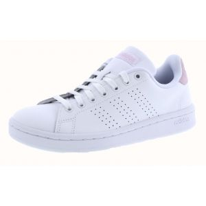 adidas Dames sneaker adidas  F36481 wit