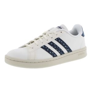 adidas Dames sneaker adidas  EH1111 off white