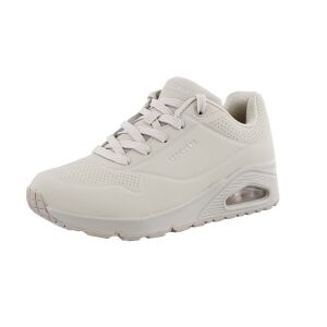Skechers Dames sneaker Skechers  73690 off white