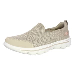 Skechers  15730 taupe