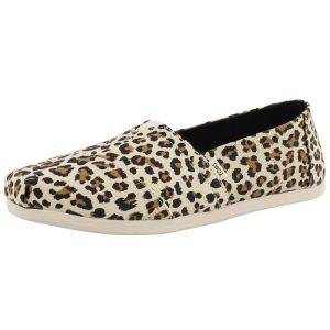 TOMS Dame instapper TOMS  10015065 naturel