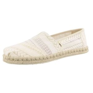 TOMS Dame instapper TOMS  10015462 naturel