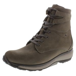 Xsensible Dames bootties Xsensible  30063.2 grijs