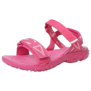 Teva Kindersandalen girls Teva  110233C Nova rose