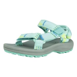 Teva Kindersandalen girls Teva  110382  Hurricane 2 mint