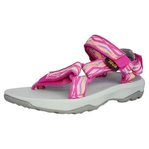 Teva Kindersandalen girls Teva  1019390 Hurricane XLT2 rose