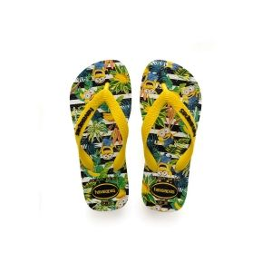 Havaianas  4133167. wit