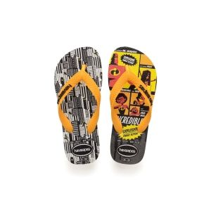 Havaianas  4141518 wit