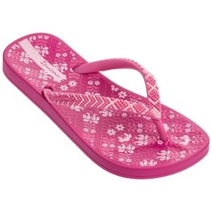 Ipanema Meisjes slipper Ipanema  82519 rose