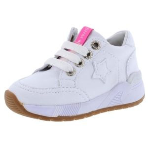 Shoesme  ST20S003-G wit