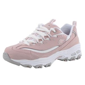 Skechers  80587L rose