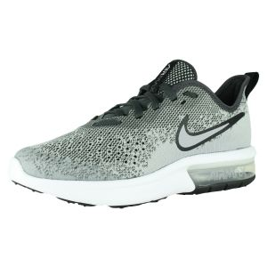 Sneakers Nike   ShoeRama.nl