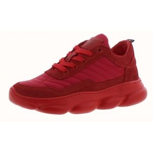 Red Rag Jongens sneaker Red Rag  13483 rood