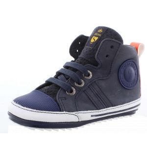 Shoesme  BP9W109-C blauw
