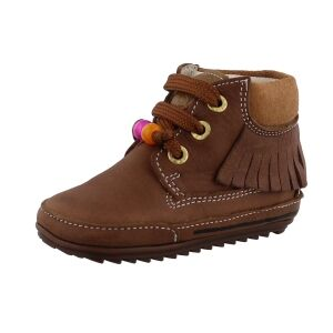 Shoesme BABYSCHOENTJES GIRLS Shoesme  BP8W034-A bruin