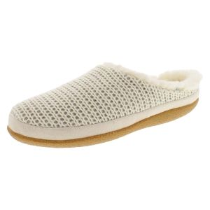 TOMS Dames slipper TOMS  Ivy naturel