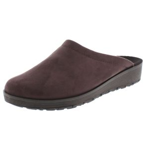 Rohde Dames slipper Rohde  4320 paars