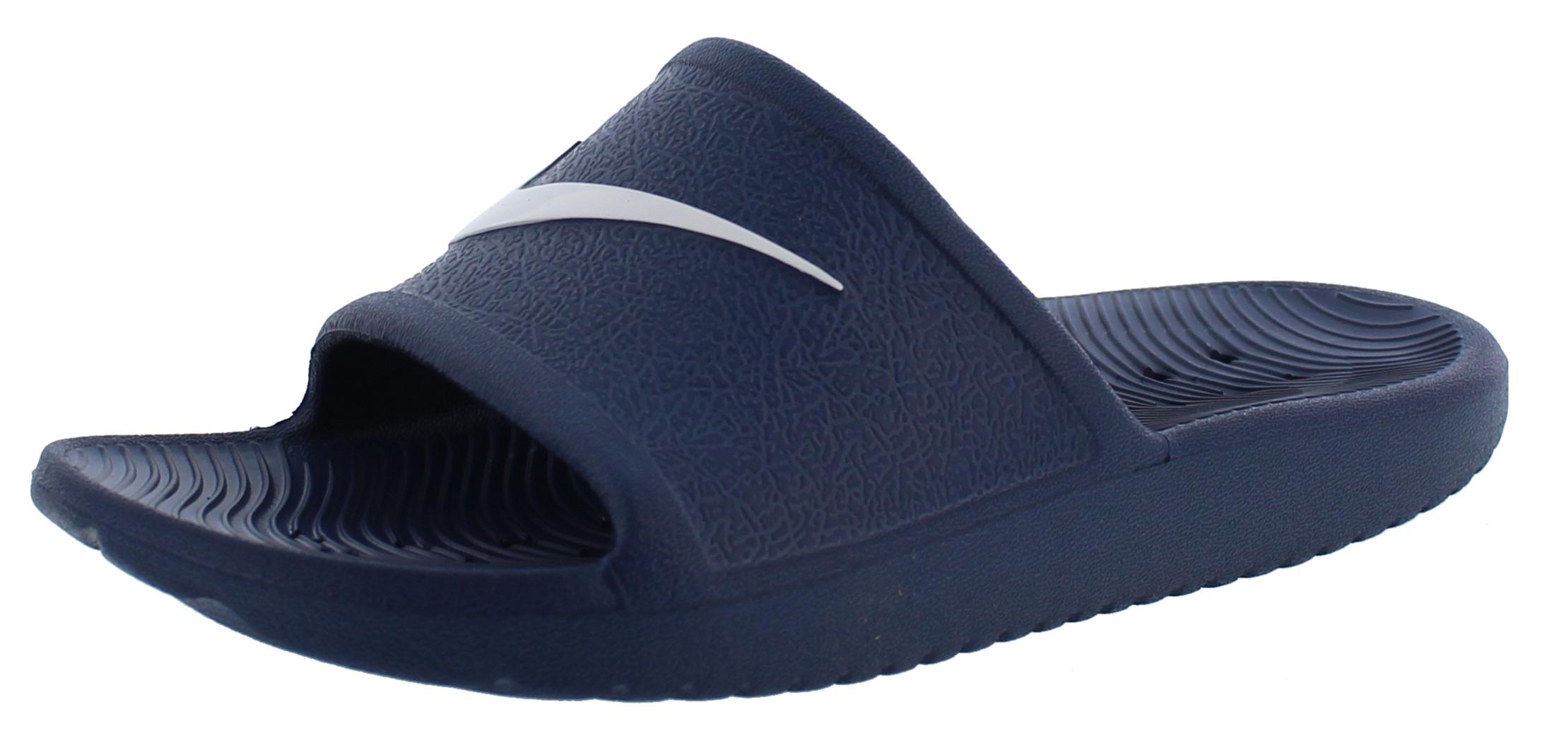 33b97f370dd Nike BQ6831 BLAUW