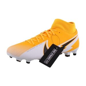 Nike y fg/mg AT7946 oranje