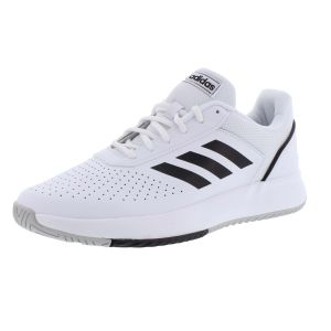 adidas Tennisschoen Men adidas  F36718 wit