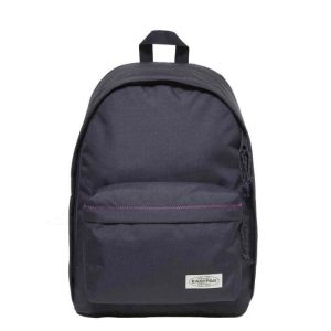Eastpak tas EK767 Out Of Office blauw