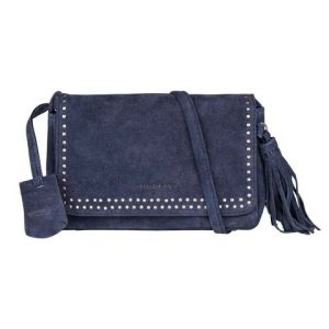 Burkely DAMESTAS Burkely  537825 Festival X over studs blauw