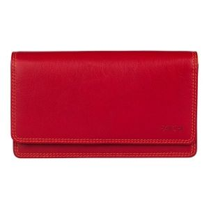 Patchi DAMESPORTEMONNEE Patchi  102061 rood